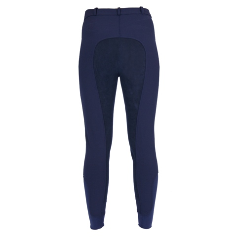 ELT Micro Sport Breeches Navy